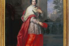 cardinale_07